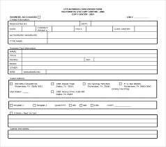 business cards order ikwordmama info