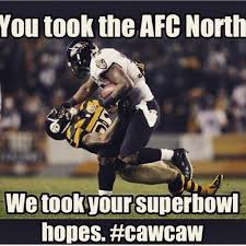 Ravens Steelers Memes - baltimore joke raven jada pinkett smith wikipedia