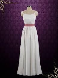 bohemian wedding dress ieie bridal