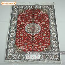 oriental rug made in china oriental rug made in china suppliers