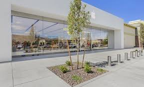 apple summit sierra reno nv aurora glazing solutions ltd