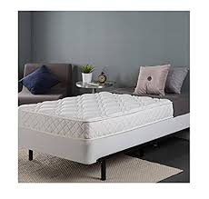 Cheap Bunk Bed Mattress Included Slumber 1 Youth 6 Bunk Bed Mattress With Moisture