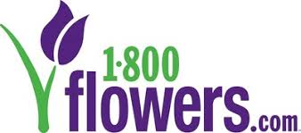 i800 flowers 1 800 flowers launches beta of gwyn an artificial