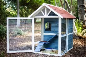 Rowhou Com by Advantek The Row House Rabbit Hutch U0026 Reviews Wayfair