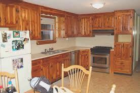 kitchen best sears kitchen cabinet refacing modern rooms