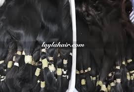 wholesale hair wholesale bulk hair vendors