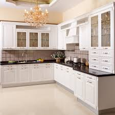 melamine sheets for cabinets kitchen furniture melamine chipboard kitchen cabinet american style
