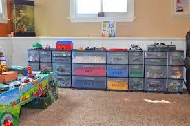 ranger chambre formidable meuble de rangement chambre pas cher 3 rangement