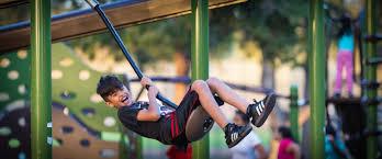 parks u0026 recreation south gate ca official website