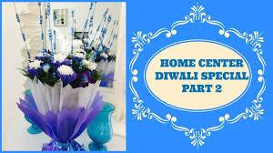 diwali special part 2 home decor home center lifestyle store