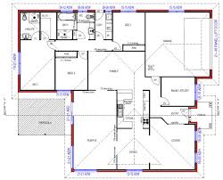 stylish inspiration house plans with dimensions in meters 14 trend