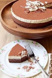 198 best mousse cake images on pinterest desserts recipes and cakes
