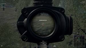 pubg network lag detected network lag and disappearing car playerunknown s battlegrounds
