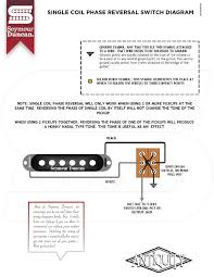 seymour duncan mini humbucker wiring diagram wiring diagram
