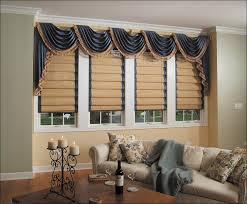 Kitchen Curtain Fabric by Kitchen Kitchen Curtain Ideas Pinterest Modern Curtains For
