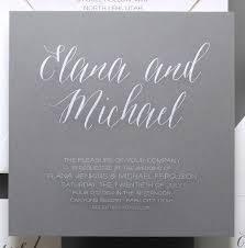 invitation wording wedding modern wedding invitation wording modern wedding invitation