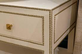 Jet Set Bar Cabinet Jet Set Bachelor U0027s Chest Bernhardt Furniture Luxe Home
