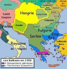 Byzantine Ottoman Byzantine Civil War Of 1341 1347 Alchetron The Free Social