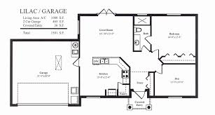 floor plans with guest house floor plan for a house new home design clubmona beautiful garage