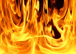 30 fire wallpapers backgrounds images pictures design trends