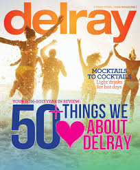 delray beach magazine may june 2017 by jes publishing issuu