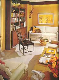 Best Interior Designs Style Images On Pinterest Vintage - Vintage style interior design