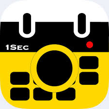 film one second a day app 1 second everyday video diary on the app store