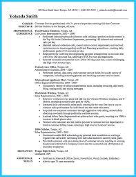 15 best resume templates download images on pinterest resume