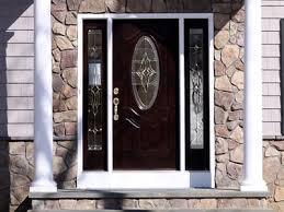 Exterior Doors Cincinnati Exterior Doors Cincinnati Garage Doors Glass Doors Sliding Doors