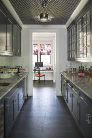 237 best dream kitchen images on pinterest dream kitchens