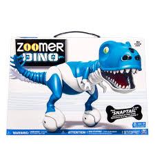 bentley zoomer dinosaur zoomer instructions best image dinosaur 2017