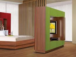 Room Divider Ideas For Bedroom - cool room divider ideas room divider ideas for small room u2013 home