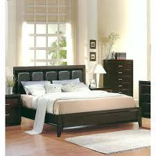 cosy bedroom furniture set sale u2013 soundvine co