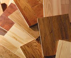 express affordable flooring llc orlando fl hardwood flooring