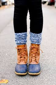 womens duck boots canada best 25 warm boots ideas on sorel boots winter