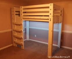 bed frames bedding twin xl loft bed frame home design ideas