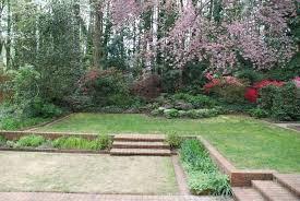 garden design garden design with beautiful landscaping pictures