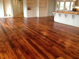 reclaimed barn wood flooring for sale best floors ideas on