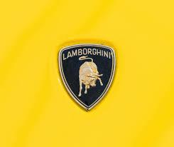 car lamborghini logo the lamborghini logo 5 facts about the badge your aaa