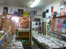 best montreal vinyl stores mtl blog