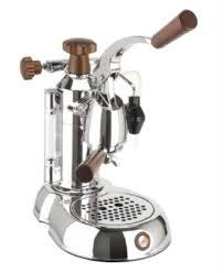 amazon com la pavoni esw 8 stradavari 8 cup espresso machine