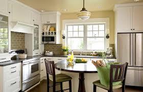 kitchen design portland oregon home design ideas kitchen design portland oregon bedroom design blue design kitchen