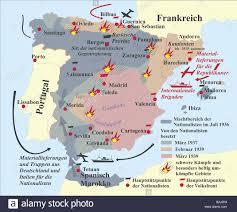spanish civil war 1936 1939 stock photos u0026 spanish civil war 1936
