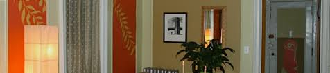 Home Design Show California Mark Paige Interior Decorating Ny Mark Paige Interiors Brings