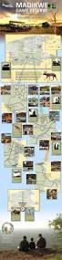 137 best lodges images on pinterest lodges african safari and