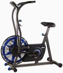 Commercial Weight Benches Bikes Commercial Weight Lifting Equipment Best Weight Bench