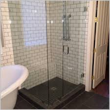 Shower Doors Sacramento Frameless Shower Doors Sacramento Looking For Frameless Showers