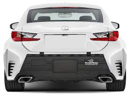lexus parts modesto amazon com bumpers u0026 bumper accessories exterior accessories