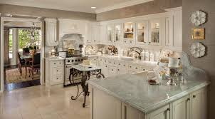 how to distress kitchen cabinets bar stunning antique kitchen design with bar rustic and wood