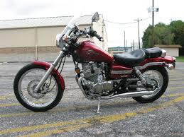 honda 250 sold 2013 honda 250 rebel the motorcycle shop